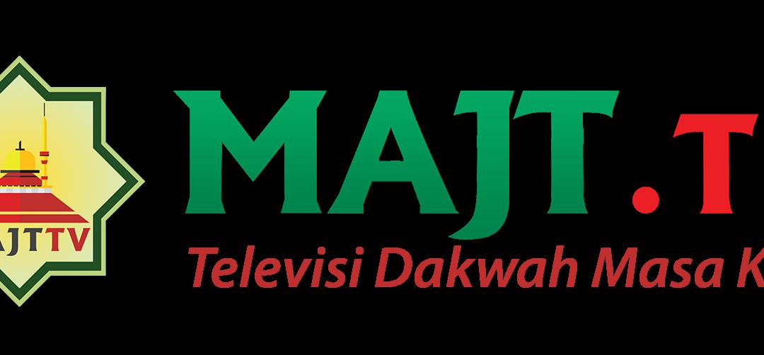 Sejarah MAJT TV