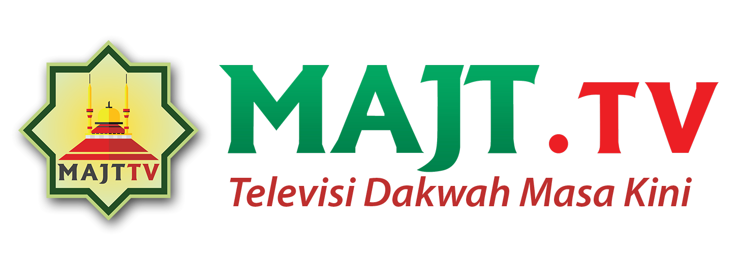 MAJT TV Semarang